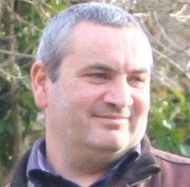 Gabriele Masconni
