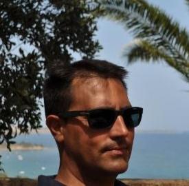 Angelo Pagliuca