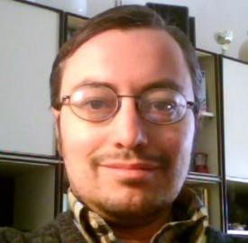 Massimo Messina