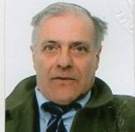 Dario Zucchi
