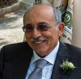 Ettore Vita