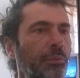 Gonzalo Fernández