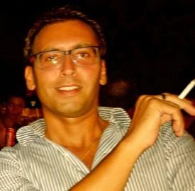 Maurizio Cappuccio