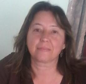 Teresinha Almeida