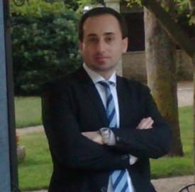 Carmine Colella
