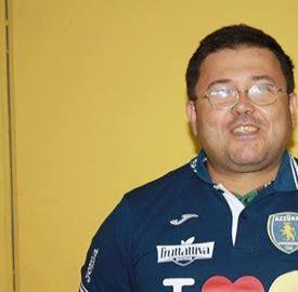 Marty Sgobba