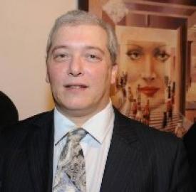 Marc Jérusalmi