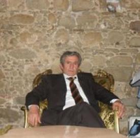 Giuseppe Lanzillotta