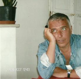 Antonio Pallucca