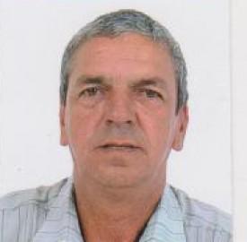 Antonio Carlos Ricardo Silveira