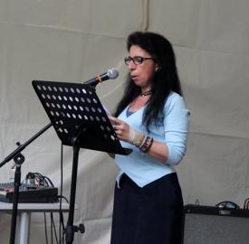 Lucia Borrello