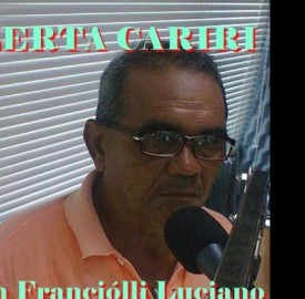 FranciÓlli Luciano Luciano