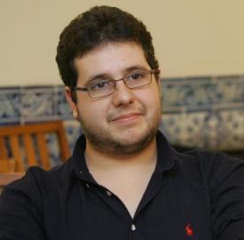 Vasco Garcia