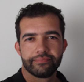 Francisco Favinha