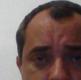 Daniel José De  Araújo