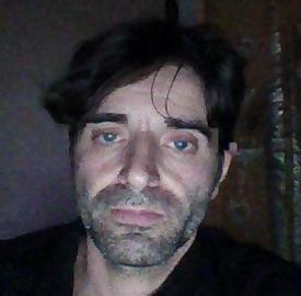 Carmine Picariello