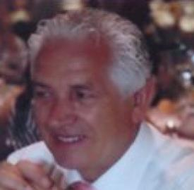 Francisco  Roque