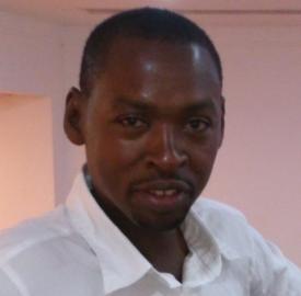 Daniel Nzohabonimana