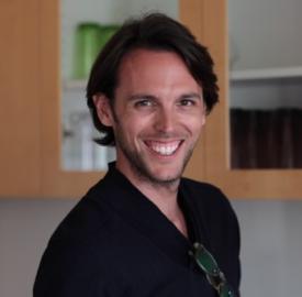 Oliver Costamagna