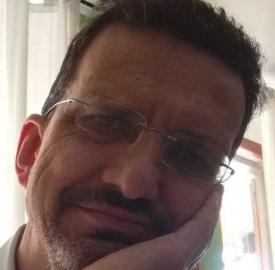 Luigi Gregorelli