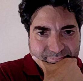 Angelo Simone