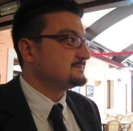 Carmelo R. La Rocca