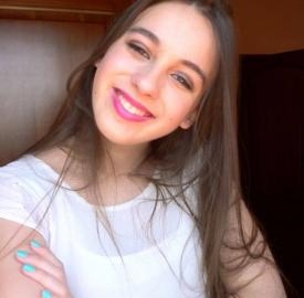 Anna Martins