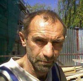 Gregorczyk Robert