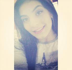 Milene  Moreira