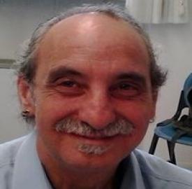 Maurizio Gheller
