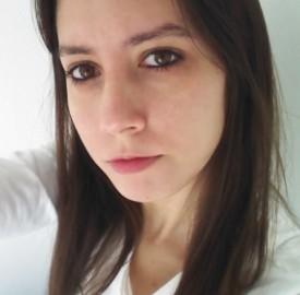 Lucía Fort