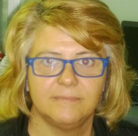 Antonietta Di Pilla