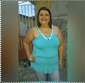 Katia Henrique