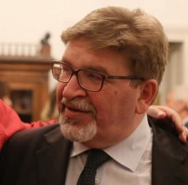 Giacomo Nardone