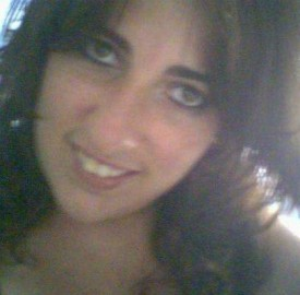 Carmen Costantino