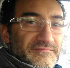 Alessandro Maniccia