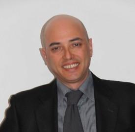 Fabrizio Cesari