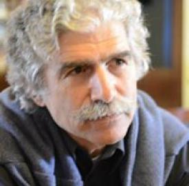 Antonio Marini