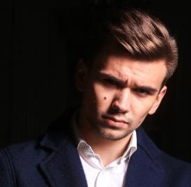 Maciej Witkowski