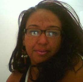 Karina De Almeida