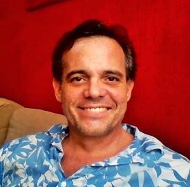 Antonio Rodembusch Alves
