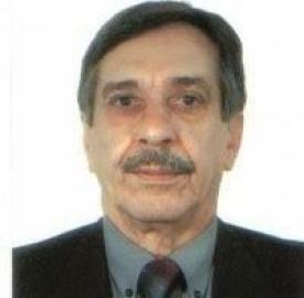 João Bosco Guimarães Mafra