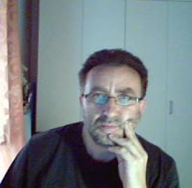 Michele Ferrigno