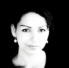 Mónica Landaeta