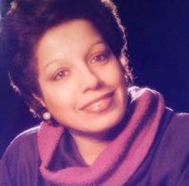 Aurea Gomes Cruz