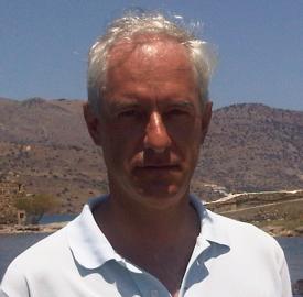 Mauro Donini
