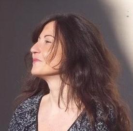 Paola Medori
