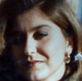 Rosa De Ruggiero