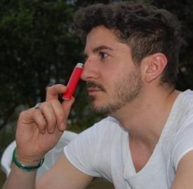 Valerio Novara