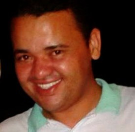 Phillip Silva
